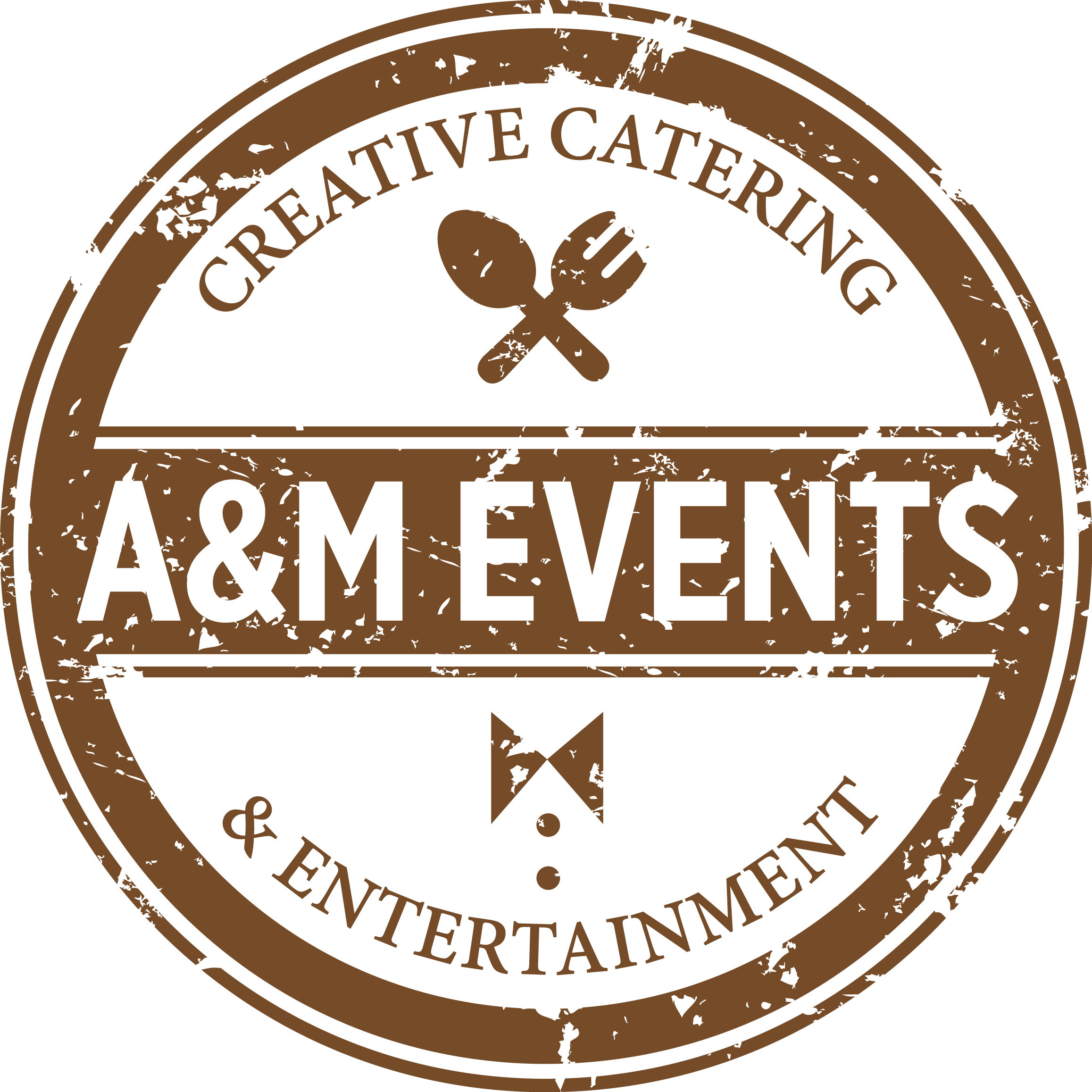 A & M Events